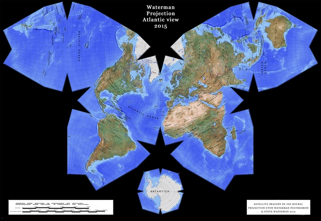 Waterman projection image1 gumiabroncs Image collections
