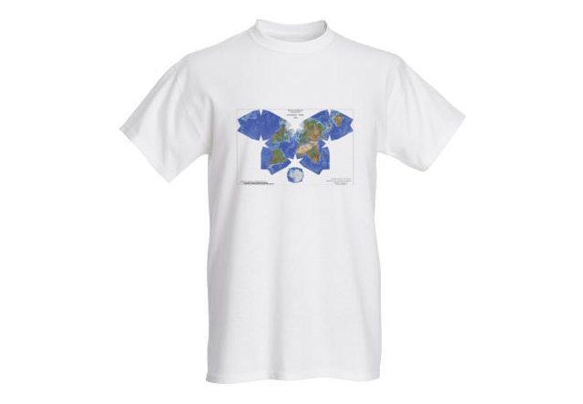 Waterman projection white t shirt gumiabroncs Choice Image